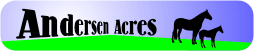Andersen Acres banner